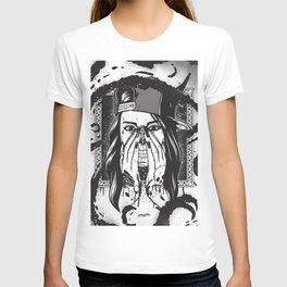 Pretty death ;) T-shirt