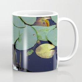 vaster surface Coffee Mug