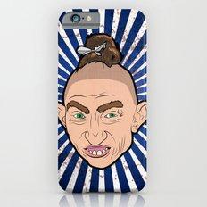 Pepper For President iPhone 6s Slim Case