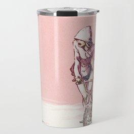 other art 0013 Travel Mug