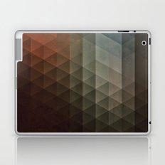 tryst lyss Laptop & iPad Skin