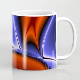 splitter Coffee Mug