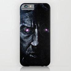 The Riddick iPhone 6s Slim Case