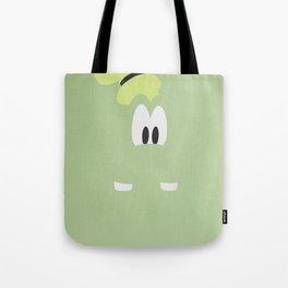 Goofy Tote Bag