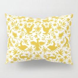 OMBLIGO DE LUNA Pillow Sham