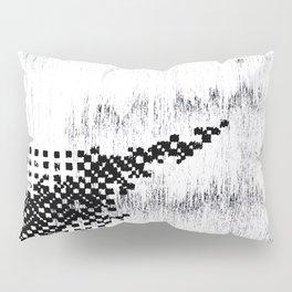 Drift III Pillow Sham