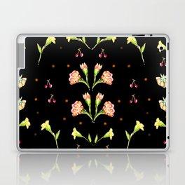 winter colours Laptop & iPad Skin