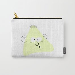NORBERTO Carry-All Pouch