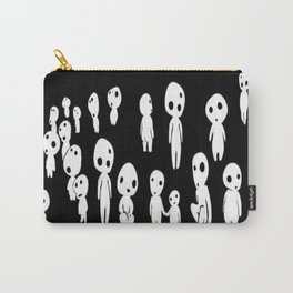 Kodamas Carry-All Pouch
