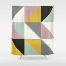Lounge Shower Curtain
