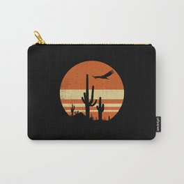 Sergio Leone Carry-All Pouch