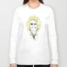 Wilsonjuice II Long Sleeve T-shirt