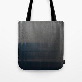Gray Blue 02 Tote Bag