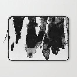 Watercolors 1 Laptop Sleeve