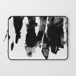Watercolors 1 Laptop Sleeve