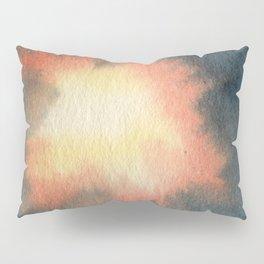 233Celcius Pillow Sham