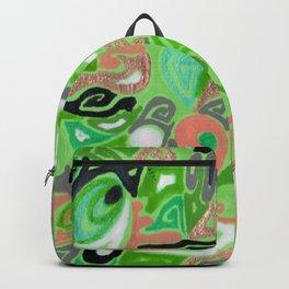 Maria Backpack