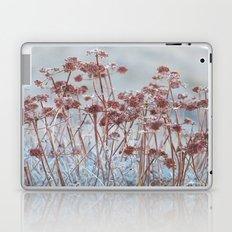 A Gentle Whisper Laptop & iPad Skin