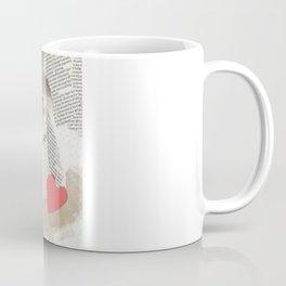 Rocky Horror - Don't Dream It... Coffee Mug