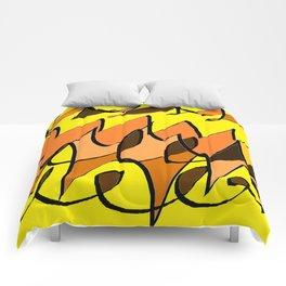 CHARLIE BROWN Comforters