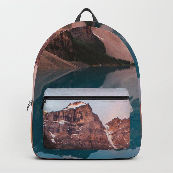 Souls Climbing Backpack