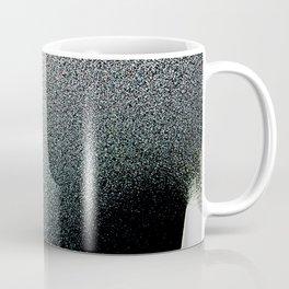 PiXXXLS 429 Coffee Mug