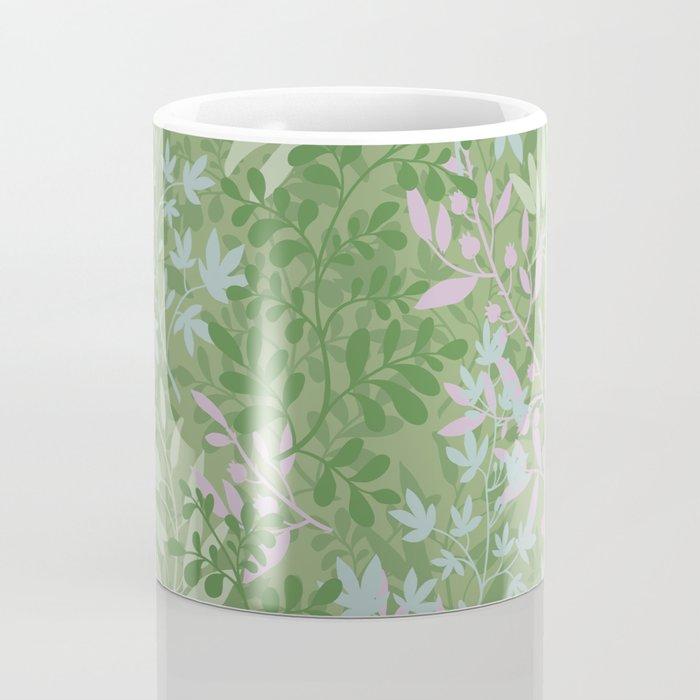 seasons - late spring Coffee Mug