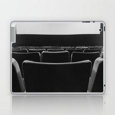Pre View Laptop & iPad Skin