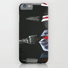 youarehere Slim Case iPhone 6s
