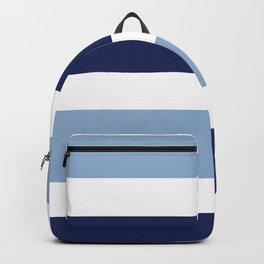 Sleigh Ride Backpack