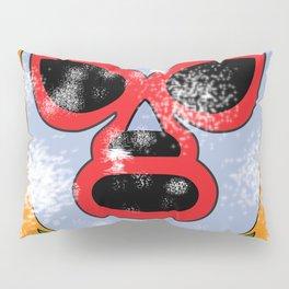 Nacho Corn Pillow Sham