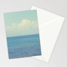 Vitamin Sea Ombre Stationery Cards
