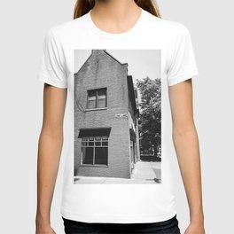 Love Lane T-shirt