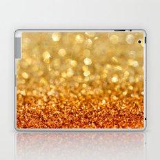 Precious Laptop & iPad Skin