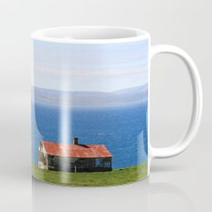 farm life Mug