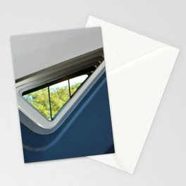 Viewpoint Stationery Cards