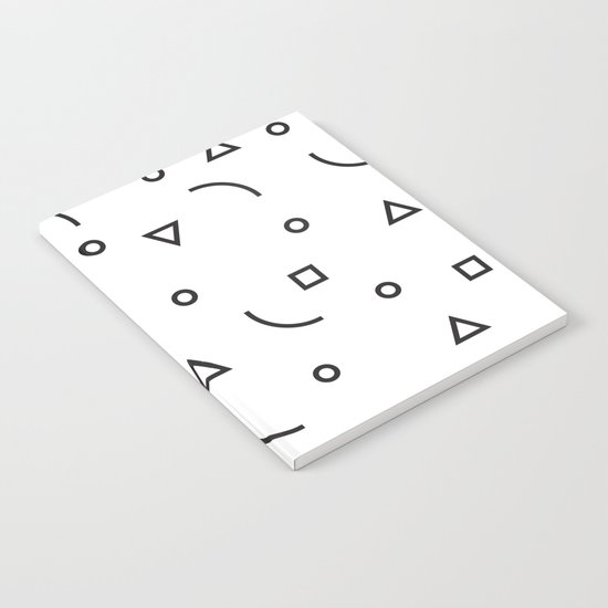 Papelillos  Notebook
