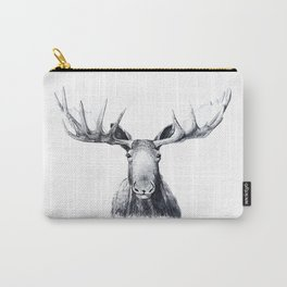 Moose Carry-All Pouch