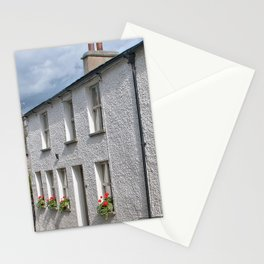 Kirkby Lonsdale, Cumbria Stationery Cards