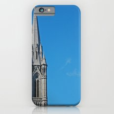 St Colman's Cathedral, Cobh iPhone 6s Slim Case