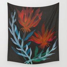 Delphina Wall Tapestry