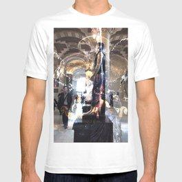 rynsr1j T-shirt