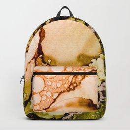 Ink no6 Backpack