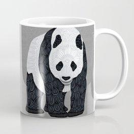 Papa Panda Coffee Mug