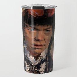 BB Travel Mug