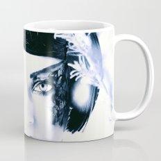 Erode Mug