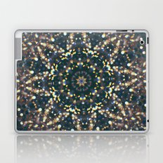 Solar Ohm Laptop & iPad Skin