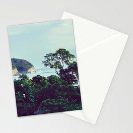 J U N G L E Stationery Cards