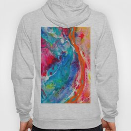 Emotive Dream Hoody