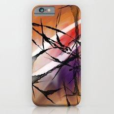 In the evening iPhone 6s Slim Case